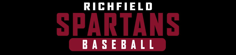 Richfield Baseball