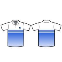 rising-stripes_blue