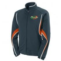 Rival-Jacket