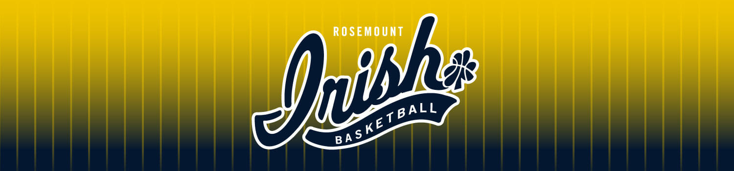 Rosemount Travel Basketball