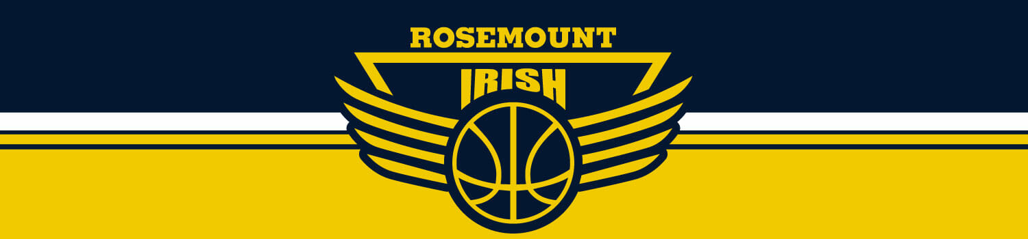 Rosemount Girls HS Basketball