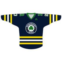 rosemount-hockey-jersey_front