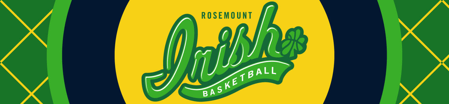 Rosemount Basketball