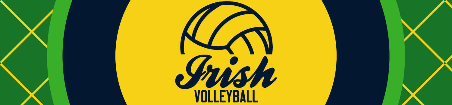 Rosemount Volleyball