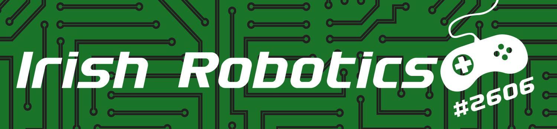 Rosemount Robotics
