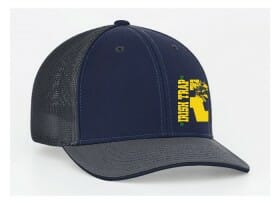 Rosemount-Trap-Hat-Navy