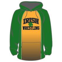 rosemount-wrestling-hoodie_front