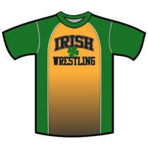 rosemount-wrestling-jersey_front