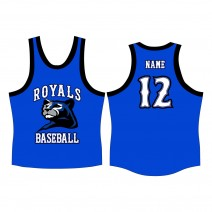 Royals_TankTop_Royal