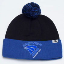 ST700-HAT