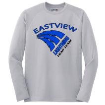 ST700LS-EASTVIEW-GREY