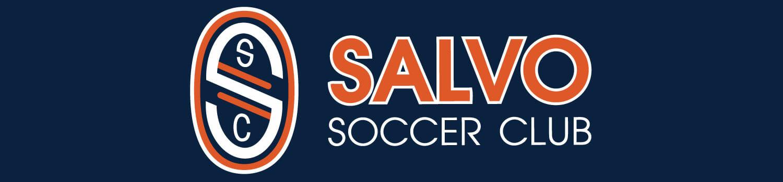 Salvo Soccer