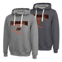 screen-print-hoodie