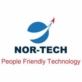 Nor-Tech