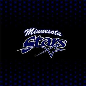 MN Stars