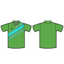 slanted-stripes_green