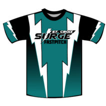 Surge-Full-Dye-shirt_FRONT