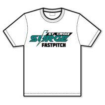 Surge-t-shirt_FRONT