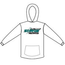 Surge-transfer-hoodie_FRONT