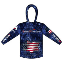 Swanny_Hoodie_Front
