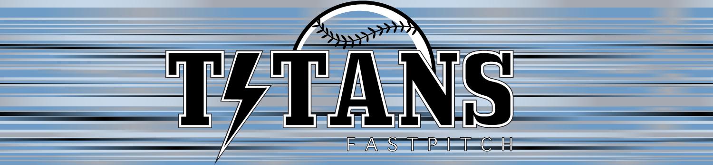 Titans Fastpitch