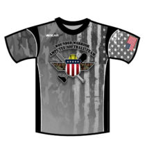 Tour-Jersey_Front