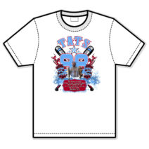 Transfer-Tee_Front