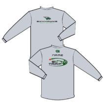 Transfer-long-sleeve-tshirt_BOTH