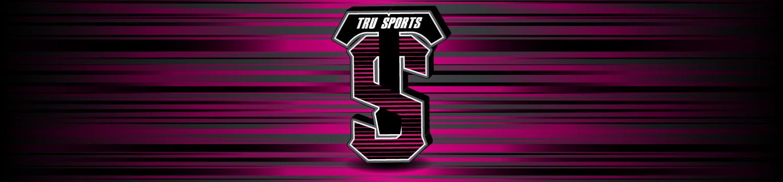 Tru Sports