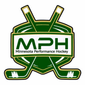 Minnesota Performance Hockey