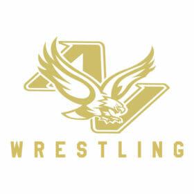Apple Valley Wrestling