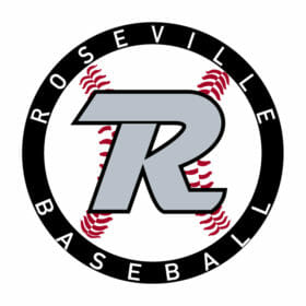 Roseville Baseball