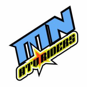 MN ATV