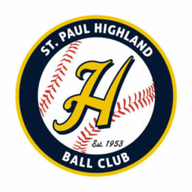 Highland Baseball