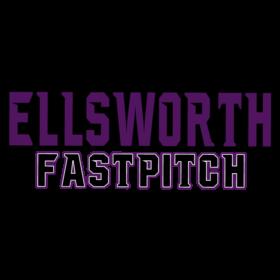 Ellsworth Fastpitch