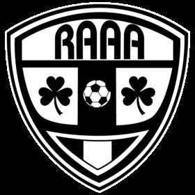 Rosemount Soccer