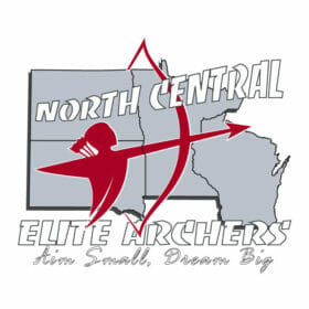 North Central Elite Archery