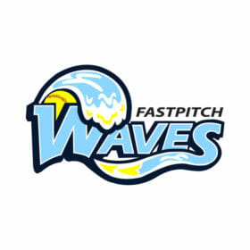 Waves Fastpitch