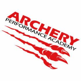 Archery Performance Academy
