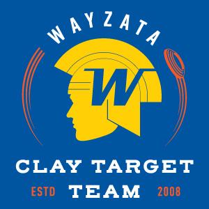 Wayzata Clay Target Team