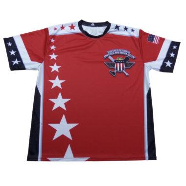 wwast-red-star-jersey