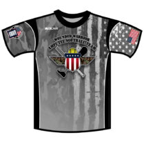 WWAST_TourJersey_FRONT