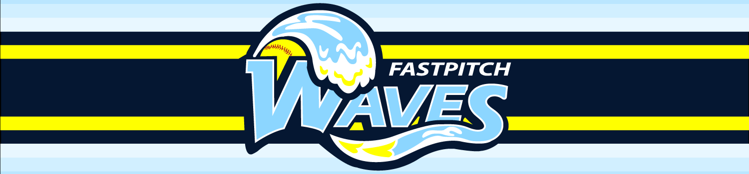 Waves Fastpitch