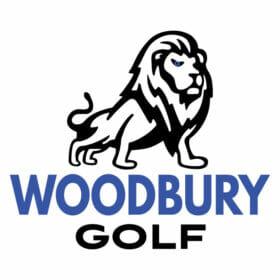 Woodbury Golf
