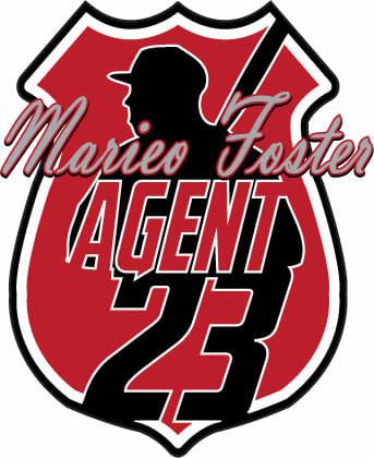 agent-23-logo