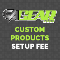 custom-products