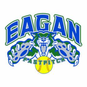 Eagan Fastpitch