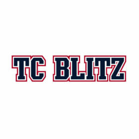 TC Blitz