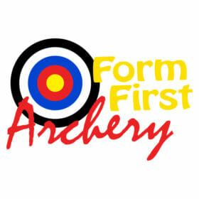 Form First JOAD