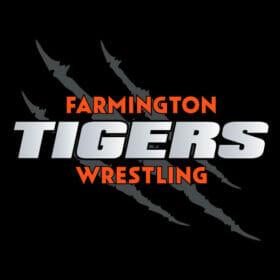 Farmington Wrestling